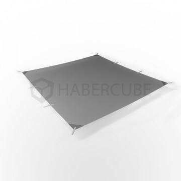 https://habercube.com/images/stories/virtuemart/product/resized/tent-600-1_360x459