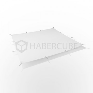 https://habercube.com/images/stories/virtuemart/product/resized/tent-setka-600-1_360x459
