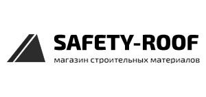 SAFETY-ROOF